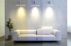 appliques murales id es design Light Architecture, Interior Architecture, Interior And Exterior, Im Coming Home, Light In, Interior Decorating, Interior Design, Lighting Design, Decoration