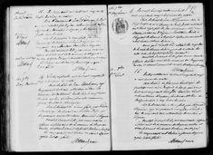 1859 Jean CAmBOUN  (Jan Caboun) = Beynac-et-Cazenac - ( Dordogne). Kirchenbücher (Registres paroissiaux).