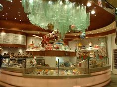 Sweet Tooth: The Top 5 Chocolate Shops in Las Vegas | Haute Living Magazine