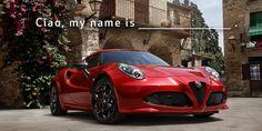 Alfa Romeo Альфа Ромео #AlfaRomeo #lancia #maserati #ferrari #jeep #запчасти #fiat запчасти Alfa Romeo Альфа Ромео http://autoscout.net.ua/page/zapchasti-alfa-romeo http://www.autoscout.parts/page/zapchasti-alfa-romeo