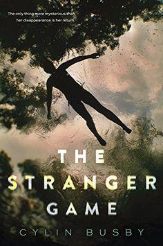 The Stranger Game by Cylin Busby https://www.amazon.com/dp/0062354612/ref=cm_sw_r_pi_dp_U_x_ddaRAbZCSTQXY
