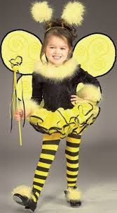 making bug costumes - Google Search