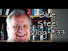 blue steel MOV