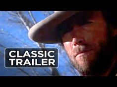 138 Best the outlaw josey wales images   Gales, Clint