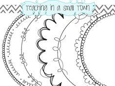 Sassy+Round+Doodle+Frames.002.jpg 1.024×768 píxeles