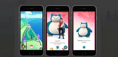 Pokemon Go's 'Buddy System' sounds like the first good addition since launch: In a weird twist, Niantic is adding a cool feature to Pokemon…