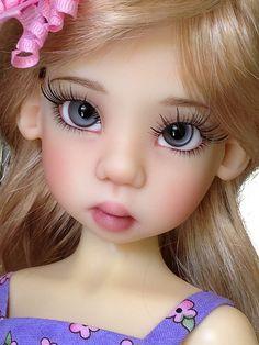 Nyssa, aka Emily | Flickr - Photo Sharing!