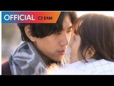 [로맨스가 필요해3 OST] 이효리 (Lee Hyori) - Don't Cry MV