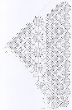 Patroon van de maand 2016 · juli - Kant met naald (en) de klos! Bobbin Lace Patterns, Weaving Patterns, Bobbin Lacemaking, Lace Heart, Lace Jewelry, Needle Lace, Lace Making, Lace Detail, Embroidery Stitches