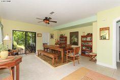 210 Kaunaoa, Lanai City , 96763 MLS# 374931 Hawaii for sale - American Dream Realty