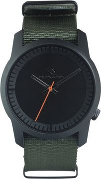 Rip Curl Cambridge Watch