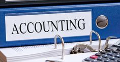 Cogneesol – A Pioneer in Finance and Accounting Outsourcing Services – Contact for Bookkeeping, Accounts Payable and Receivable,Tax Preparation and Payroll Services. Start Up Business, Business School, Business Tips, Online Business, Business Contact, Successful Business, Business Opportunities, Bookkeeping Services, Accounting Services