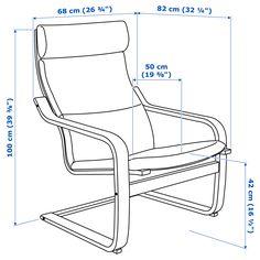 die besten 25 po ng sessel ideen auf pinterest po ng bezug sesselbezug und ohrensessel. Black Bedroom Furniture Sets. Home Design Ideas