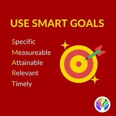 The first step to creating a winning strategy is to establish your objectives and goals. Without goals, you have no way to measure success and return on investment (ROI). This S.M.A.R.T. goal framework will guide your actions and ensure they lead to real business results.  #SavvyTree #DigitalMarketing #MarketingStrategy . . . . . . . . . .  #GrowYourBusiness📲, Follow @savvytree.in  #DigitalMarketingAgency #socialmediamarketing #seo #branding #marketing #business #google #contentmarketing… Content Marketing, Social Media Marketing, Digital Marketing, First Step, Seo, Investing, Success, Branding, Goals