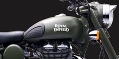 Classic Battle Green - Features, Specification & Reviews