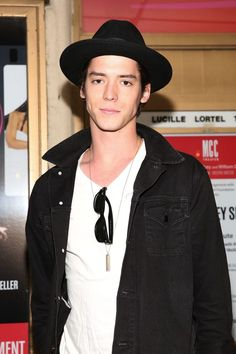 Image result for pico alexander home again