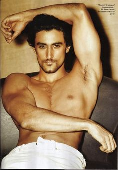 Image result for kunal kapoor beard