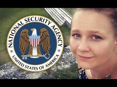 Why NSA Leaker Reality Winner's Imprisonment is Unjust