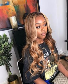 2020 New Lace Frontal Wigs Wave Wigs Denki Kaminari Wig Beauty Supply Wigs Long Bob Wig Red Human Hair Wigs Curly Lace Front Wigs, Curly Wigs, Human Hair Wigs, Lace Wigs, Curly Ponytail Weave, Goddess Hairstyles, Weave Hairstyles, Cool Hairstyles, Casual Hairstyles