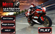 Welcome to the fast-paced and full of adventure, fun world of motocross racing. Rev up your motor in realistic 3D environment. You will ha...