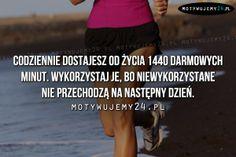 . Fitness