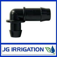 You can order the irrigation fitting online in just a simple way. Check out the website jgirrigation.online offering products at the competitive prices.
