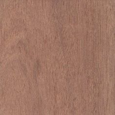 We provide quality melamine panels for your projects. We have melamine made from premium material. Melamine is a low-cost alternative to plastic laminate. Hardwood Plywood, Van Interior, Woodworking, Plywood Texture, Woods, Interiors, Home Decor, Decoration Home, Room Decor