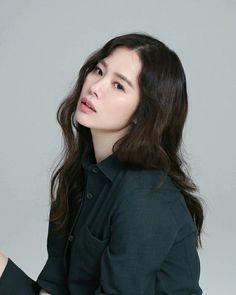 Girl Crushes, Idol, Drama, Korean, Korean Language, Dramas, Drama Theater