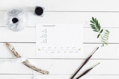 Podsumowanie 2018 do druku Handwritten Logo, Custom Design, Logo Design, Signature, Great Logos, Photography Logos, Custom Logos, Give It To Me, Banner