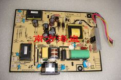 Free Shipping>Original ILPI-088 491451400100R 943NW pressure plate 943NWPLUS Power Board-100% Tested Working