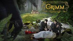 TNT Gets 'Grimm'