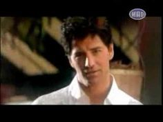 Sakis Rouvas - Ola Kala I know this song is 10 years old, but it makes me giggle, He is very boy band reminiscent here. Like Justin Timberlake. 10 Year Old, 10 Years, Ill Be Here, Greek Music, All Is Well, Justin Timberlake, I Want You, Take Care Of Yourself, Boy Bands