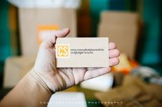 For Photographers: Product Packaging & Why I Give My Clients Their Digital Files » Courtney Sargent Photography