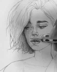 Pencil Sketch artist Efraín Malo Pencil Sketch artist Efraín Malo The post Pencil Sketch artist Efraín Malo appeared first on Frisuren Tips - People Drawing Pencil Art Drawings, Realistic Drawings, Drawing Sketches, Drawing Drawing, Pencil Sketching, Face Pencil Sketch, Drawings Of Men, Easy Portrait Drawing, Drawing Ideas