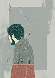by Willian Santiago