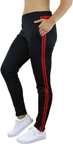 Yoga Wear, Gym Wear, Joggers, Sweatpants, Athletic Training, Easy Wear, Black Pants, Soccer, Stylish