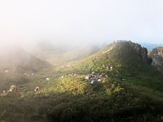 Cloud Camp #NationalGeographic #lightgear #fotografia #fysh #anthropos
