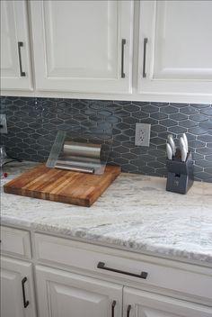 35 amazing leather granite images kitchen backsplash kitchen rh pinterest com