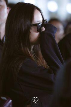 f(x) - Krystal South Korean Girls, Korean Girl Groups, Kang Min Hyuk, Krystal Jung, Sulli, Korean Actresses, My Baby Girl, Baby Girls, Lip Art