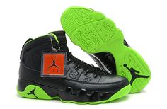 aed6baaeb518 Find Air Jordan 9 46 Hardcover For Sale online or in Footlocker. Shop Top  Brands and the latest styles Air Jordan 9 46 Hardcover For Sale of at  Footlocker.