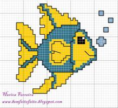 1.bp.blogspot.com -ZVWrQ-6uYSo UDbdlw3QHwI AAAAAAAAAjk e2ho8z_Qpy4 s1600 peixinho+2.png
