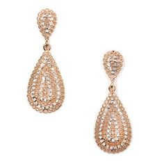 EARRINGS – Shinymix