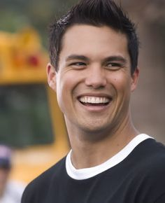 HAPPY BIRTHDAY to MICHAEL COPON! American actor and producer. He is known for playing Felix Taggaro in the television series One Tree Hill, Vin Keahi in the television series Beyond the Break, and Lucas Kendall in Power Rangers Time Force. Power Rangers Time Force, Go Go Power Rangers, Michael Copon, Silly Love Songs, Asian Eyes, Hey Good Lookin, Man Crush, American Actors, Boys Who