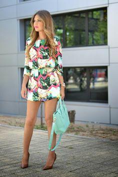 19 Stylish Fashion Trends For this Season