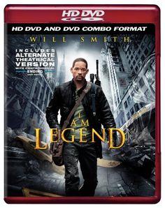 I Am Legend [HD DVD] [2007] [US Import]  https://www.amazon.co.uk/dp/B0013FBTHO/ref=cm_sw_r_pi_dp_x_uXTlybWX59FC7