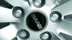 Nevs Saab wheel bolts.