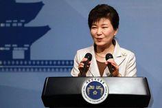 RS Notícias: Parlamento sul-coreano aprova processo de impeachm...