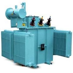 RECONS one of the leading Dry Type Transformer Supplier, Manufacturers & Exporter of technically advanced Dry Type VPI Transformers up to 3000 KVA in 11 KV Class