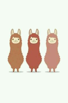 #Llama