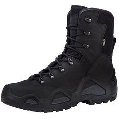 c109cf14bf4 23 mejores imágenes de Chalecos Militares Policiales y zapatos ...